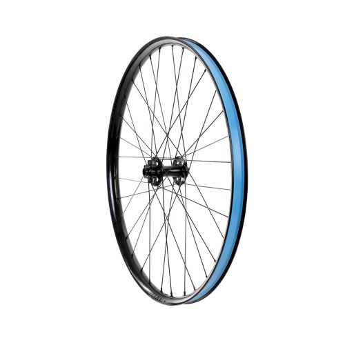 Halo Vapour 35 Front Wheel - 27.5""